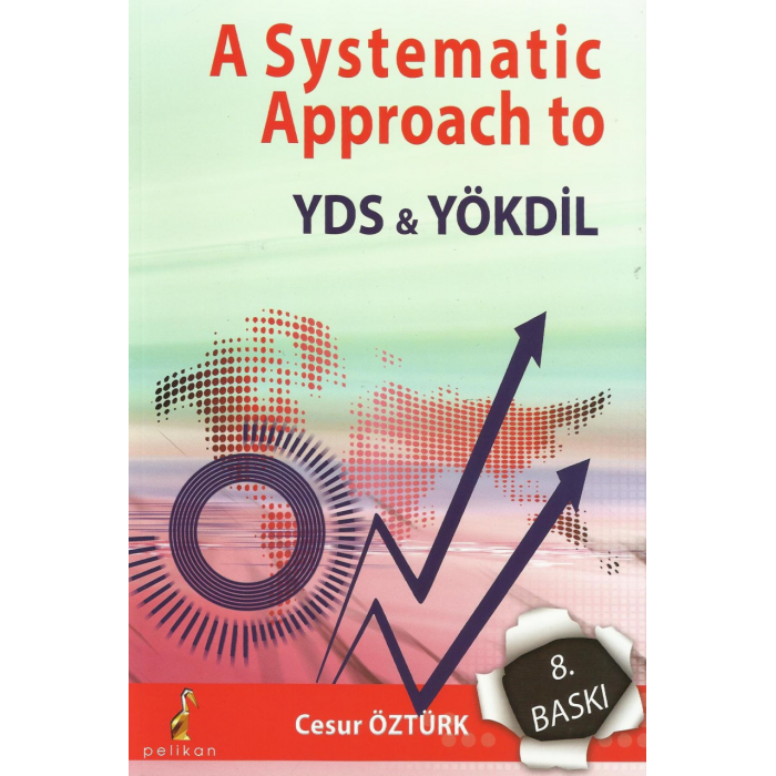 A Systematic Approach to YDS &YÖKDİL