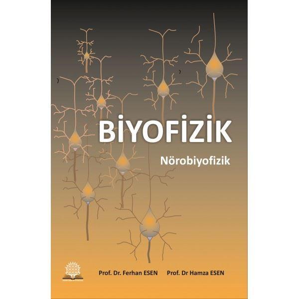 BİYOFİZİK Nörobiyofizik
